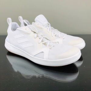 adidas TERREX CLIMACOOL BOAT BC0503 Non Dyed